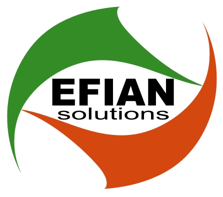 efian